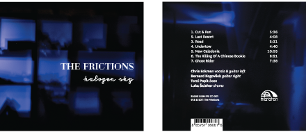 the_frictions_cd